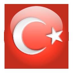 turk-bayragi-45
