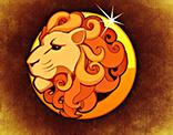 aslan-aylikburcyorumlari