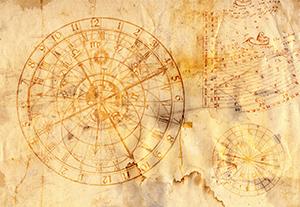 astrolojinedir