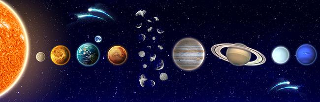 burclaringezegenler